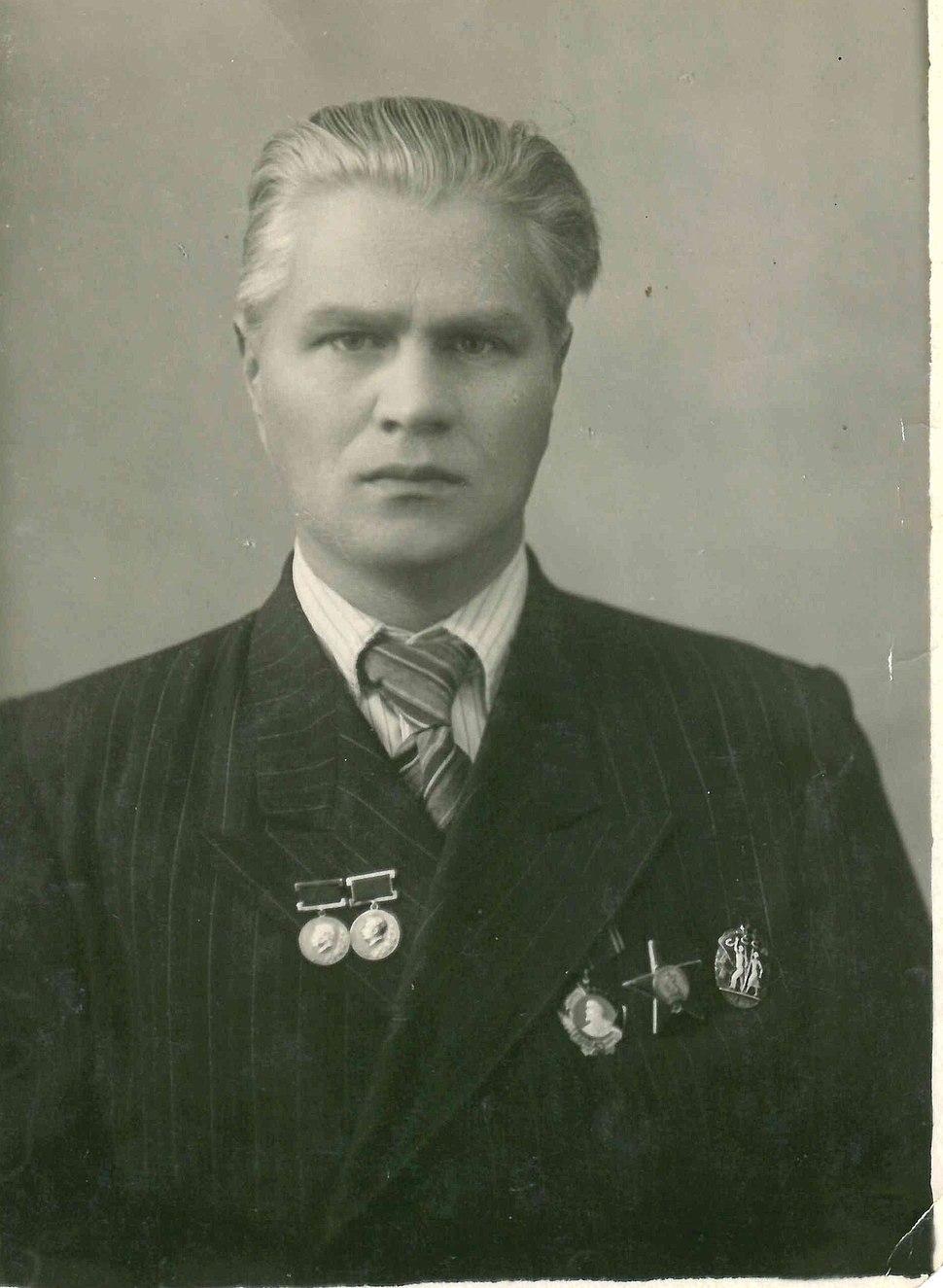 970px pestryakov vladimir borisovich 1958
