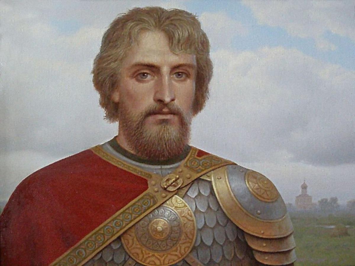 aleksandr yaroslavich nevskij2