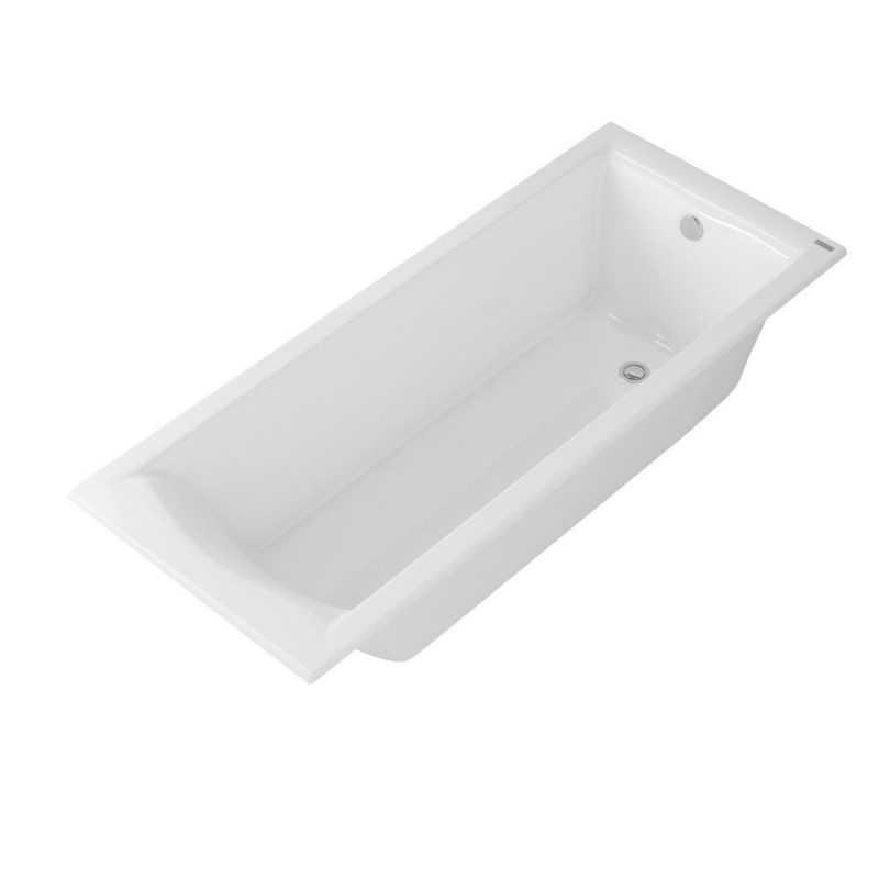Чугунная ванна: все, что нужно знать при покупке